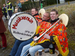 Karneval in Wirges 2014
